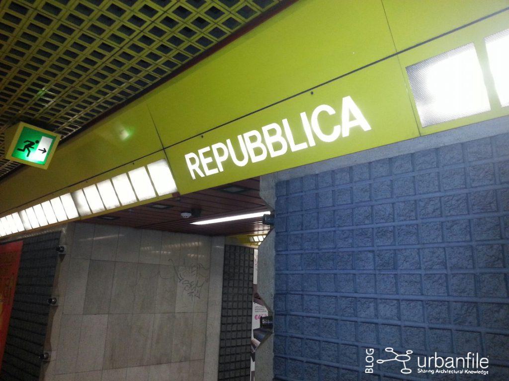 2017-01-05_insegne_m3_repubblica_1