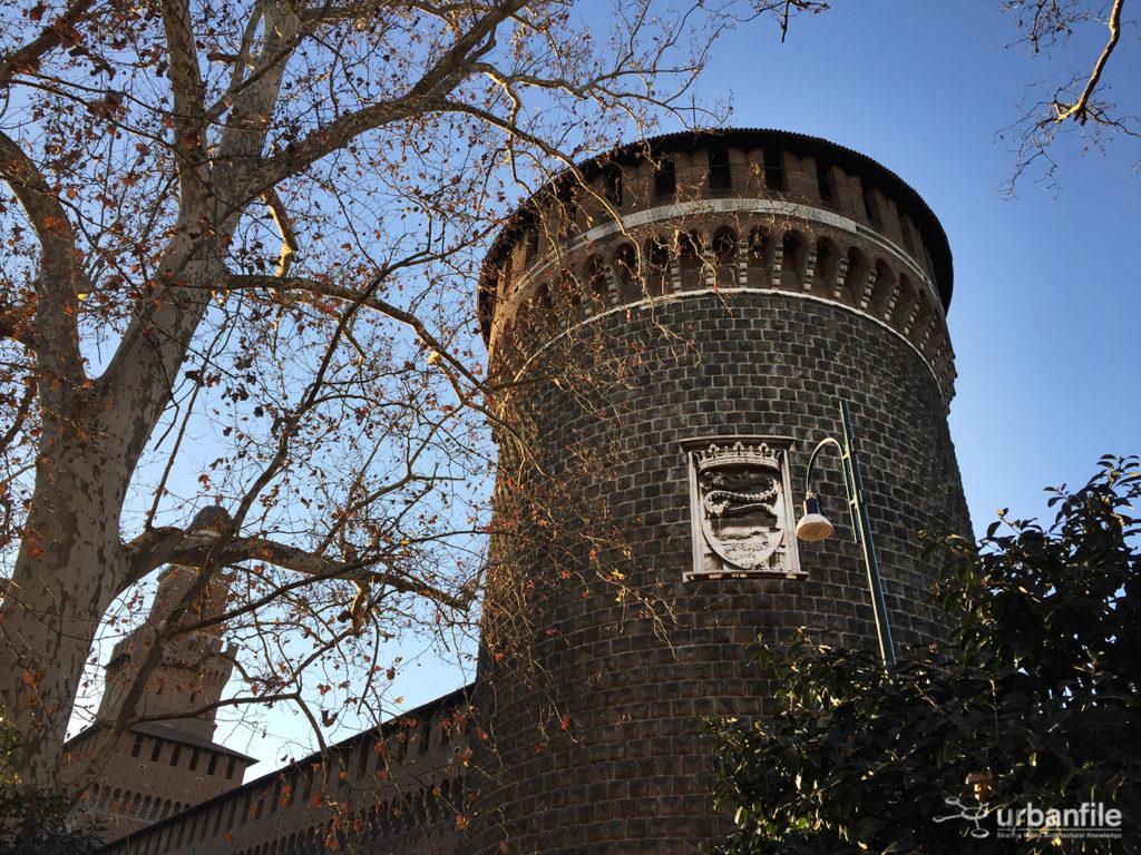 2017-01-06_castello_torre_restauro_3