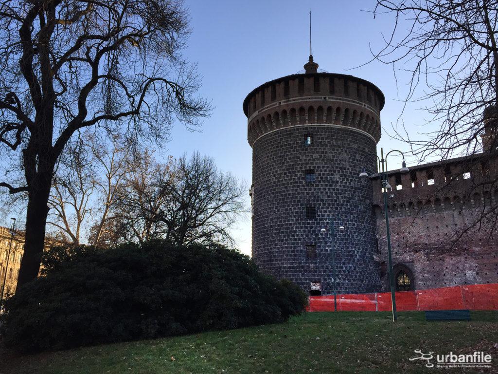 2017-01-06_castello_torre_restauro_4
