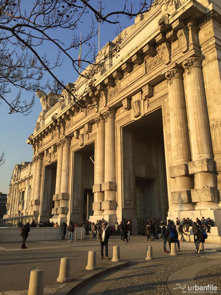 2017-01-21_Stazione_Centrale_Profughi_2
