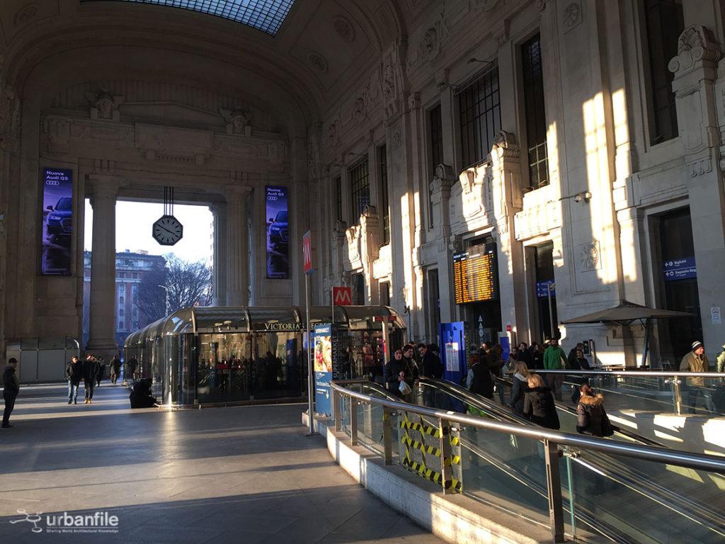 2017-01-21_Stazione_Centrale_Profughi_4