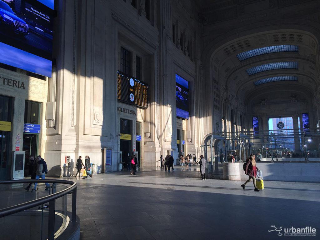 2017-01-21_Stazione_Centrale_Profughi_5