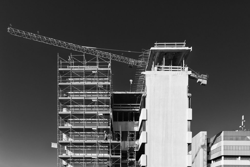 Bicocca_Via_Chiese_cantiere_1