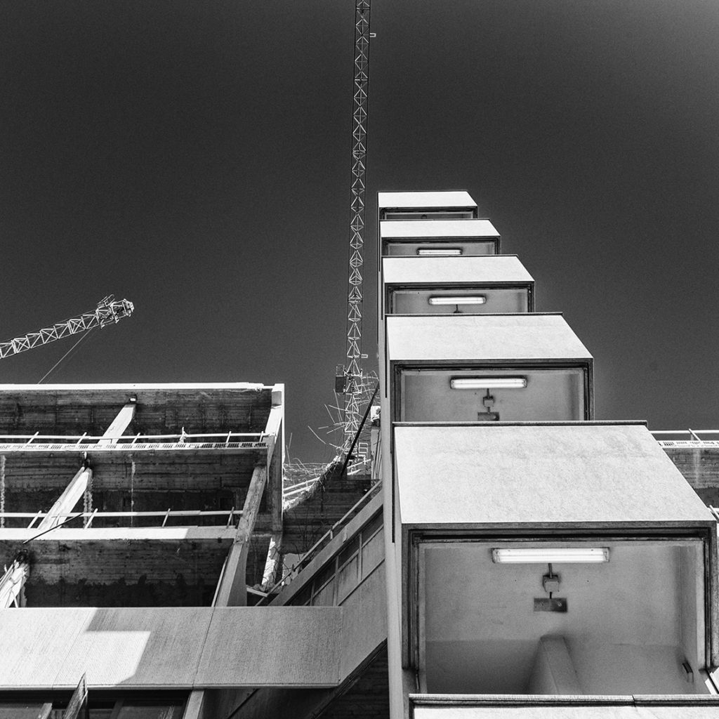 Bicocca_Via_Chiese_cantiere_2