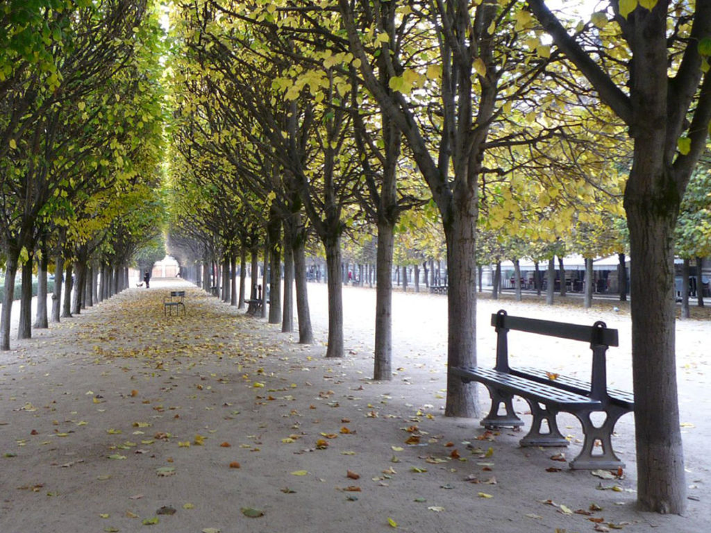 Paris_Palais_Royal_Jardin_0
