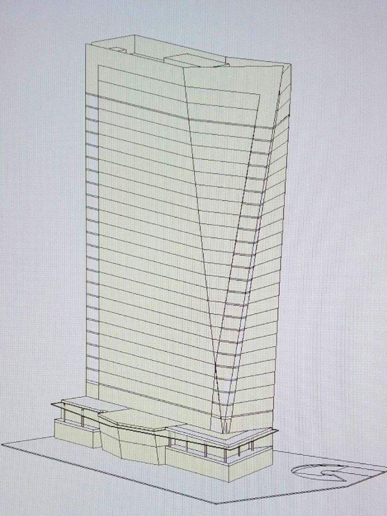 Torre_Gioia-22_10