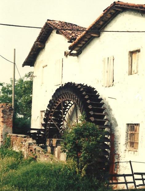 MolinoDorino1