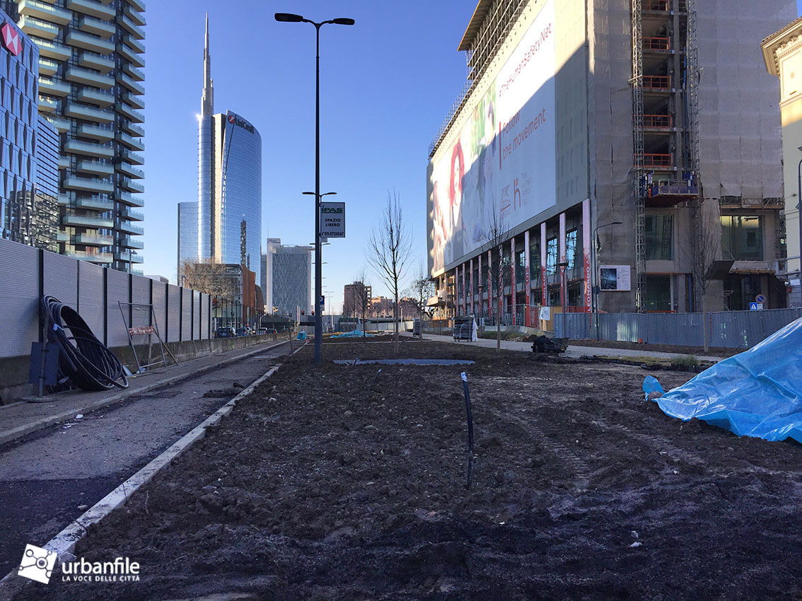 2018-01-27_Biblioteca_Alberi_11 - Urbanfile Blog