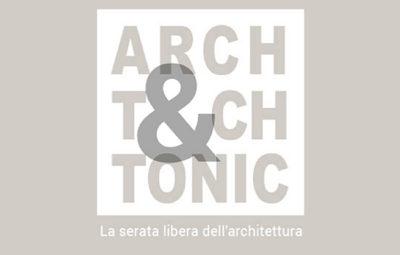 ArchTech&Tonic