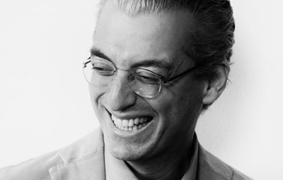 Filippo Pagliani