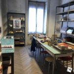 Milano Baires Lo Scrigno Di Casa Boschi Di Stefano Da Salvare Urbanfile Blog
