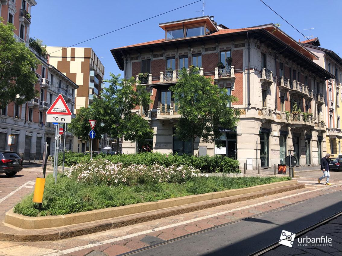 Milano   Itinerari Urbani: Discover NoLo + Aperitivo