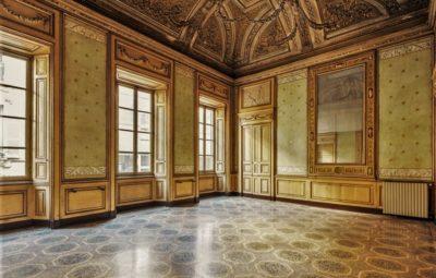 milano cordusio palazzo casnedi interno