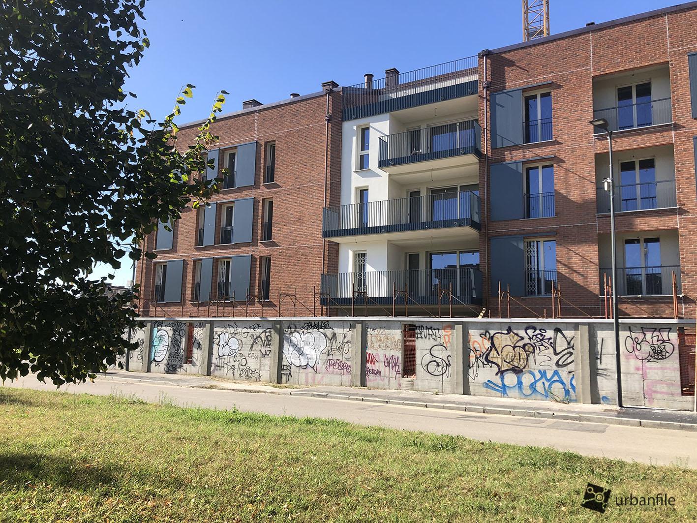 Milano | Navigli - Ripa di Porta Ticinese 87: ottobre 2020 ...